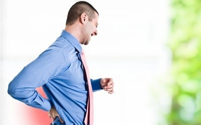 """""""הקש ששבר את גב החייל"""": פגיעה בעמוד השדרה – תביעה להכרה כנכה צה""""ל"""