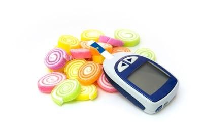 """סוכרת נעורים: הכרה כנכה צה""""ל ללוקים במחלה בשל תנאי השירות"""