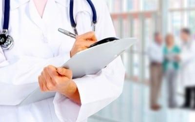 """טיפולים ושירותים רפואיים בנכי צה""""ל"""