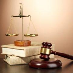 """ערעור לבית המשפט המחוזי – וועדת ערעורים להכרה בנכי צה""""ל"""