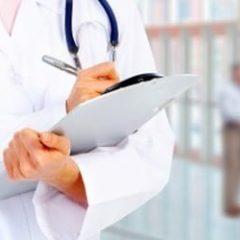 """טיפולים בנכי צה""""ל לפי אחוזי נכות"""